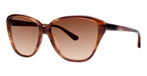 Vera Wang V402 Sunglasses