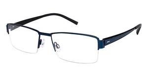 Lightec 7132L Eyeglasses