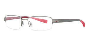 Nike 8090 Prescription Glasses
