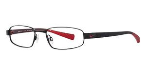 Nike 8092 Glasses