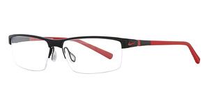 Nike 6050 Eyeglasses