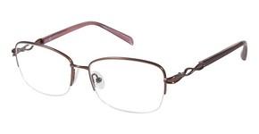 Tura R307 Eyeglasses