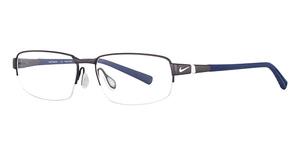 Nike 6051 Eyeglasses