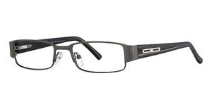 Haggar H232 Prescription Glasses