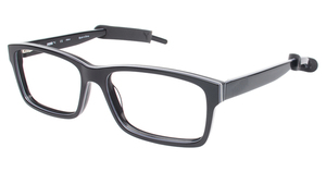 Puma PU 15378 Eyeglasses