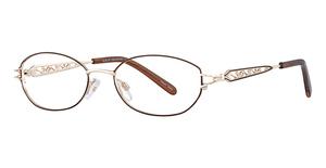 Elegante EL08 Prescription Glasses