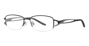Casino Nicole Eyeglasses