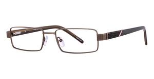Casino Ian Eyeglasses