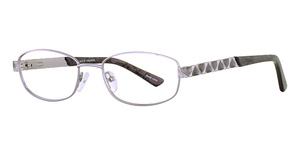 Elegante EL07 Prescription Glasses