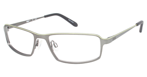 Puma PU 15380 Eyeglasses