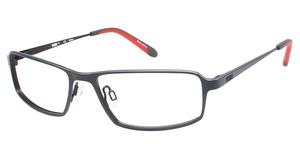 Puma PU 15380 Prescription Glasses