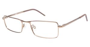 Puma PU 15381 Eyeglasses