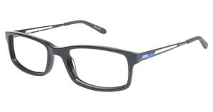 Puma PU 15379 Eyeglasses
