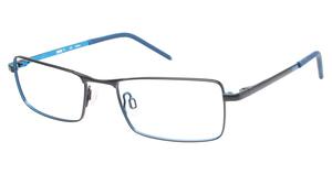 Puma PU 15381 Prescription Glasses