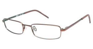Puma PU 15382 Prescription Glasses