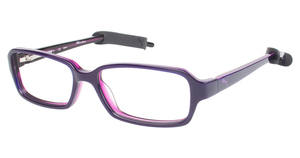 Puma PU 15384 Eyeglasses