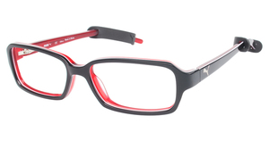 Puma PU 15384 Prescription Glasses