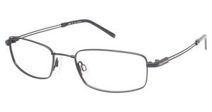 Charmant CX 7177 Eyeglasses