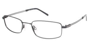 Charmant CX 7177 Eyeglasses