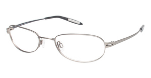 Charmant CX 7267 Eyeglasses