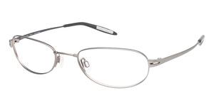 Charmant CX 7267 Eyeglasses