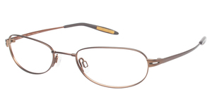 Charmant CX 7267 Prescription Glasses