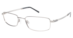 Charmant CX 7177 Prescription Glasses