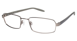 Charmant CX 7268 Eyeglasses