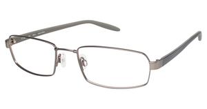 Charmant CX 7268 Eyeglasses