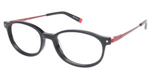 Esprit ET 17389 Eyeglasses