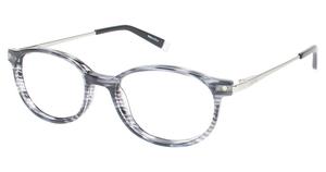 Esprit ET 17389 Glasses