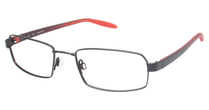 Charmant CX 7268 Prescription Glasses
