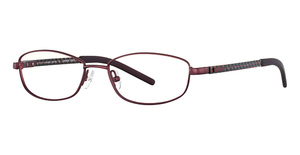 Clariti KONISHI KL3680 Eyeglasses