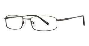 Clariti KONISHI KF8340 Eyeglasses