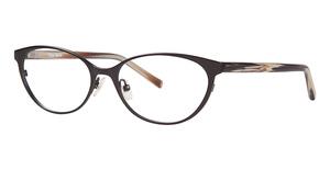 Vera Wang V307 Eyeglasses