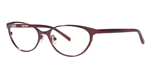 Vera Wang V307 Glasses