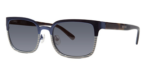 Original Penguin The Smitty Sunglasses