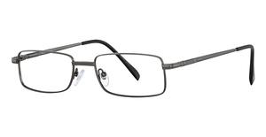 Woolrich 8161 Eyeglasses