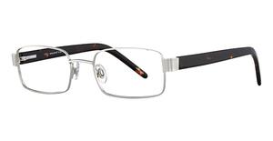 Woolrich 8155 Eyeglasses