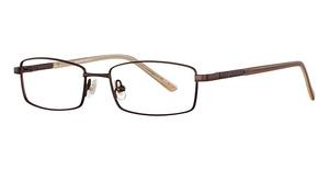 Woolrich 8181 Eyeglasses