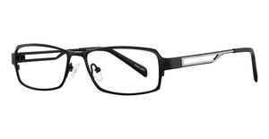 Dale Earnhardt Jr.-Titanium 6920 Prescription Glasses