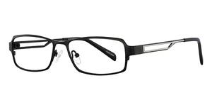 Dale Earnhardt Jr.-Titanium 6920 Eyeglasses