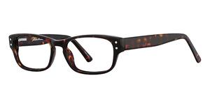 Eddie Bauer 8282 Eyeglasses