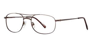 Woolrich 8101 Eyeglasses