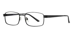 Woolrich 8170 Eyeglasses