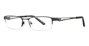Eddie Bauer 8279 Eyeglasses