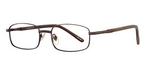 Woolrich 8153 Eyeglasses