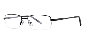 Woolrich Titanium 8845 Prescription Glasses