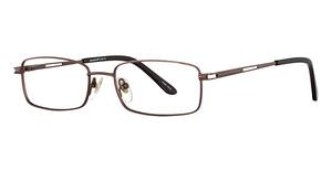 Woolrich 8165 Eyeglasses