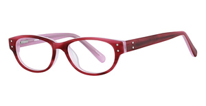 Seventeen 5377 Prescription Glasses
